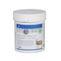 Topro High Trace Sheep Cu 4 maand