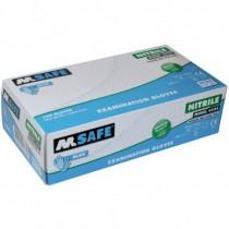Disposable handschoen M-safe 4525