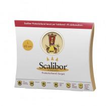 Scalibor tekenband S/M 48 cm