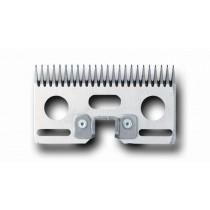 Li A6 bovenmes 24 tanden