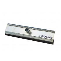 Mestschuif Proline 55 cm verzinkt
