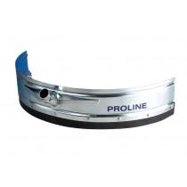Mestschuif Proline 78 cm