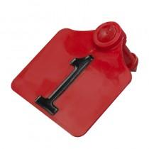 Prima-flex 1 rood 951-1000