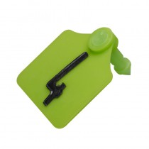 Prima-flex 1 groen 551-600