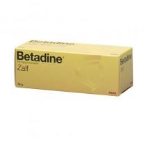 Betadine zalf 50 g