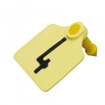 Prima-flex 1 geel 551-600