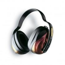 Gehoorkap Moldex 6200 basis M2 (SNR 28 dB)