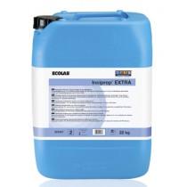 Ecolab Inciprop EXTRA 22 kg