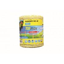 Draad RANGER TLDmax W3-W 400 m