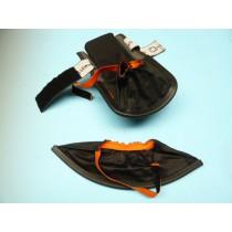 Beschermkap voor Fento kniebeschermers