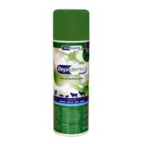 Repiderma Skin protection spray (uitsluitend voor België)