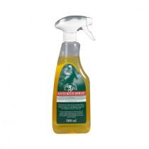 Grand National anti bite spray 500 ml