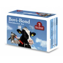 Bovibond Introductie Kit 160ml