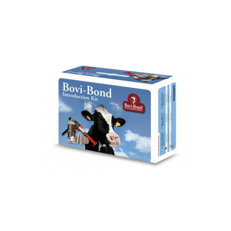 Bovibond Introductie Kit 160ml