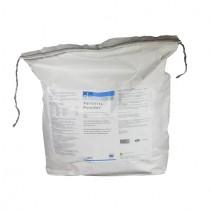 Topro fertility powder 10 kg