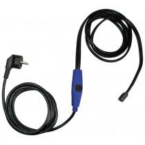 Verwarmingskabel Lister 230V 8m/128W