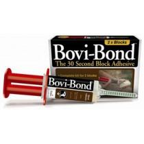 Bovibond 50 ml Dual Kit