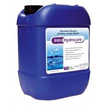 Hydrocare 10 l