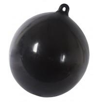 Bal compleet met ventiel en pomp voor H-trap