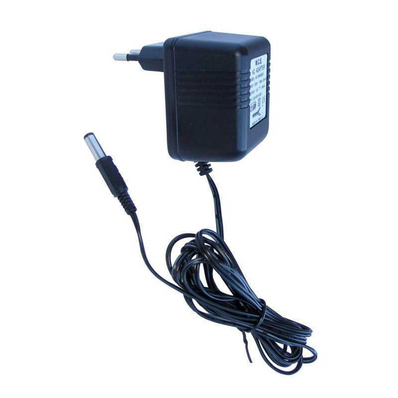 Adapter 230V voor Farmer AN