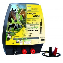 ranger AN50