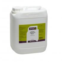 Amos Calcium Magnesium Drank 5 L