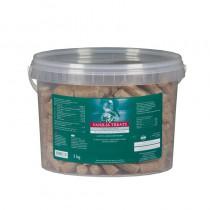 Grand National beloonbrokjes 3 kg