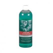 Grand National equipe shampoo 1 l
