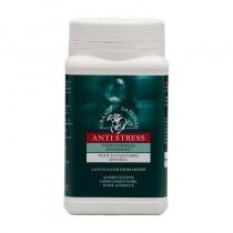 Grand National anti-stress mix 1 kg
