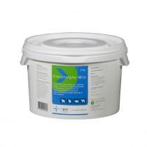 Topro Electrolyte Mix 2kg