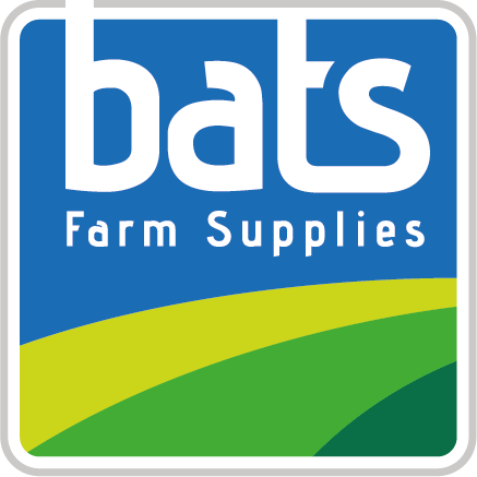 Bats - Farm Supplies