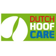 Dutch hoof care